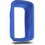 Garmin Schutzhülle Edge 520 blauw